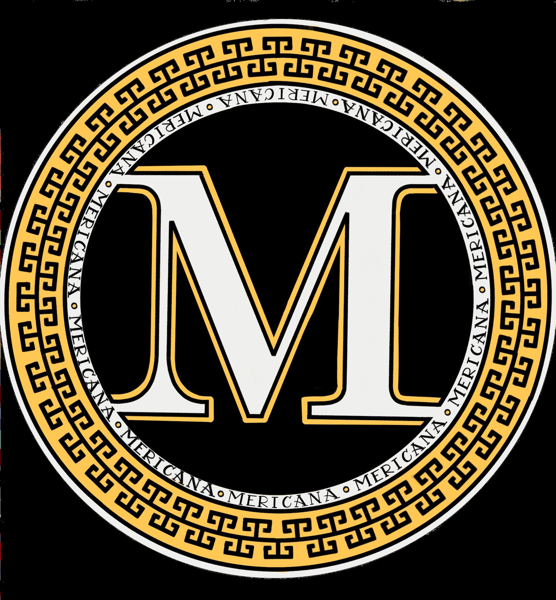The Mericana